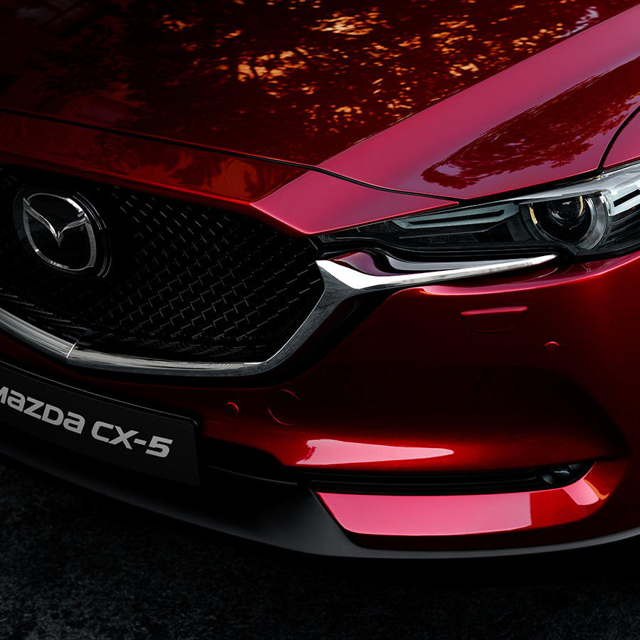 https://hagspiel.mazda.at/wp-content/uploads/sites/73/2018/08/900x900_image_cx5_front.jpg